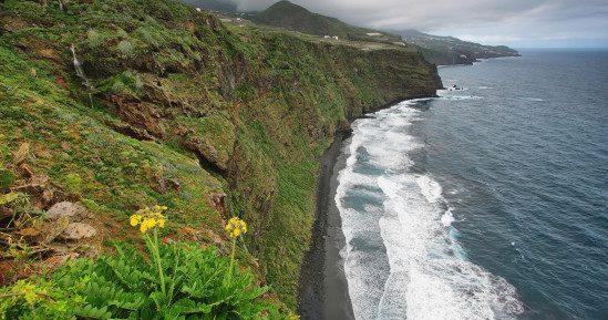 Trauminsel La Palma