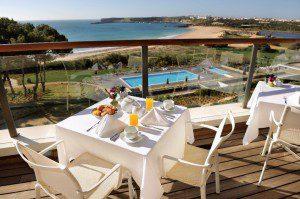Algarve_Luxusferien_Martinhal Beach Resort_Sagres, Portual_Badeferien_Familienferien_Last Minute
