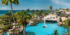 eneriffa_Luxusferien_Gran Hotel Bahia Del Duque Resort_Badeferien_Last Minute