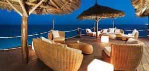 Zanzibar_Luxusferien_Melia Zanzibar_Sansibar_Tanzania_Badeferien